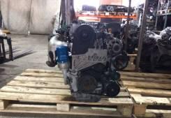 Двигатель D4EA 2.0 112 л. с. Hyundai / Kia
