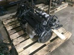 Двигатель S5D / S6D Kia Spectra 1.6 л 101 л. с.