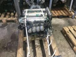 Двигатель G4JP Hyundai Sonata 2.0 л 131-136 л. с.