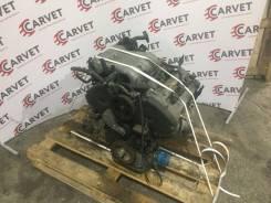 Двигатель G6BA Hyundai Santa Fe 2.7 л 175 л. с.