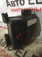 Резонатор воздушного фильтра. Honda HR-V, GH3