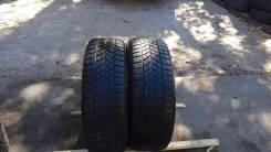 Bridgestone Blizzak LM-18, 225/60 R17