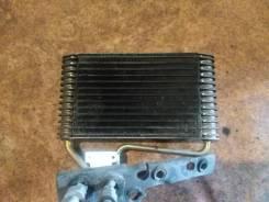 Радиатор отопителя. Daewoo Nexia, KLETN A15MF, A15SMS, F16D3, G15MF