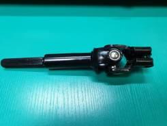 Рулевой карданчик нижний lasp 2CT, 3CTE, 3SFE, 2C, 3CE, 3SGE, 3SGTE