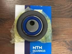 Ролик натяжной балансировочного вала NTN NEP55-012B-1