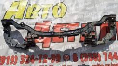 Рамка радиатора. Ford Kuga, CBS JQMA, JQMB, JTMA, M9MA, UFMA, DURATEC25