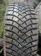 Michelin X-Ice North Xin2, 235/65 R18