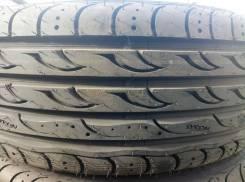 Syron RACE 1 Plus, 255/55 R18