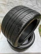 Michelin Pilot. Летние, 2008 год, 10%