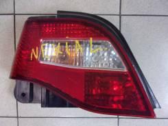Задний фонарь. Daewoo Nexia, KLETN A15SMS, F16D3