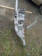 Лонжерон. Suzuki Alto, HA36S, HA36V