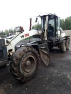 Terex TG180, 2013