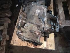 Коробка АКПП A604 41TE Chrysler PT Cruiser 2.0 2.4