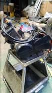 ДВС Honda NS50F, NSR50, MTX50, NS-1, CRM50