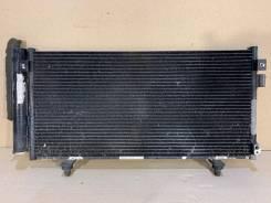 Радиатор кондиционера Subaru Impreza 2007-2012 GRB 1 GH