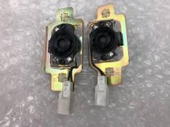Пищалки Nissan Cedric Gloria Y34 HY34 MY34 ENY34