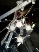 Стеклоподьёмный механизм MMC Chariot 91-97гг