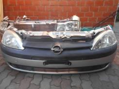 Ноускат. Opel Corsa, F08, F68 Opel Vita X14XE, Y17DT, Y17DTL, Z10XE, Z10XEP, Z12XE, Z12XEP, Z13DT, Z14XE, Z14XEP, Z17DTH, Z18XE