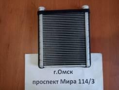 Радиатор печки Toyota RAV4 06-13г