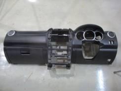 Панель приборов. Suzuki Escudo, TA74W, TD54W, TD94W Suzuki Grand Vitara, TA04V, TA0D1, TA44V, TA74V, TA7D1, TAA4V, TD04V, TD0D1, TD14V, TD44V, TD54V...