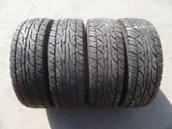 Dunlop Grandtrek AT3, 31x10.5 R15 LT, 275/75 R15