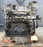 Двигатель CAV CTH 1,4 бензин TSI Audi Volkswagen Skoda
