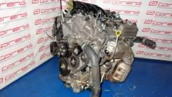 Двигатель TOYOTA 2GR-FE для CAMRY.