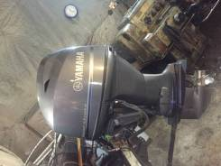 Мотор yamaha 60