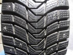 Michelin X-Ice North 3, 235/55 R17 S