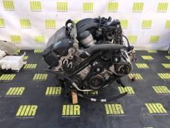Двигатель BMW 1 SERIES