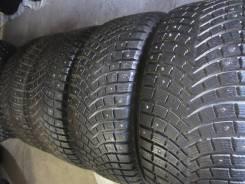 Michelin X-Ice North 2, 255/50 R20 S