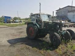ЮМЗ. Продам трактор сельхозник
