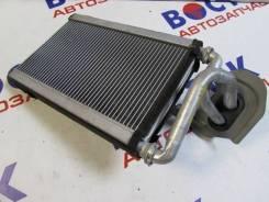 Радиатор отопителя MITSUBISHI CHARIOT GRANDIS N86W