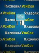 Реле. Toyota: Mirai, Platz, Windom, iQ, Corolla, MR-S, Dyna, Tundra, Raum, Echo Verso, Tarago, Succeed, bB, Sienta, Corolla Axio, XA, Porte, Camry, Ec...