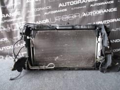 Рамка радиатора. Nissan Teana, J32, J32R, PJ32 VQ25DE, VQ35DE