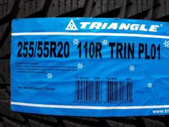 Triangle Group PL01, 255/55 R20
