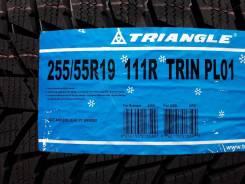 Triangle Group Snow PL01, 255/55 R19