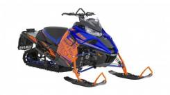 Yamaha Sidewinder B-TX, 2019