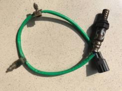 Датчик кислородный. Subaru Forester, SG5, SG6, SG9, SG9L, SG69 EJ205