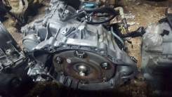 Акпп A240L Toyota Carina /Corona 5afe Отличное состояние!