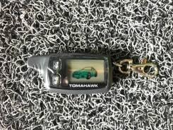 Пульт (брелок) для сигнализации Tomahawk TW 9030 / TW-7010 / TW-9020
