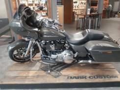 Harley-Davidson Road Glide FLTRX, 2018