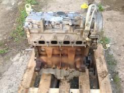Двигатель в сборе. Renault Logan Nissan Almera, G15 K4M, K4M690