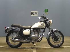 Kawasaki Estrella. 250куб. см., исправен, птс, без пробега. Под заказ