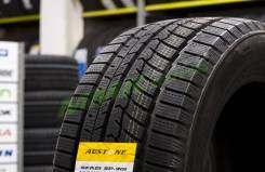 Austone SP-901, 255/55 R18 109V XL