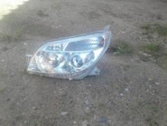 Фара левая Toyota RUSH, J200E 59-13