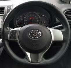 Руль Toyota мульти