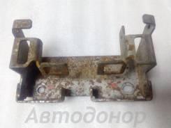 Кронштейн троса ручника 365350007r Renault