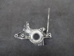 Насос масляный Z5DE Mazda