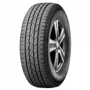 Nexen Roadian HTX RH5, 245/75 R16 111S